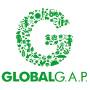 G_Logo_235px.jpg_1858531603